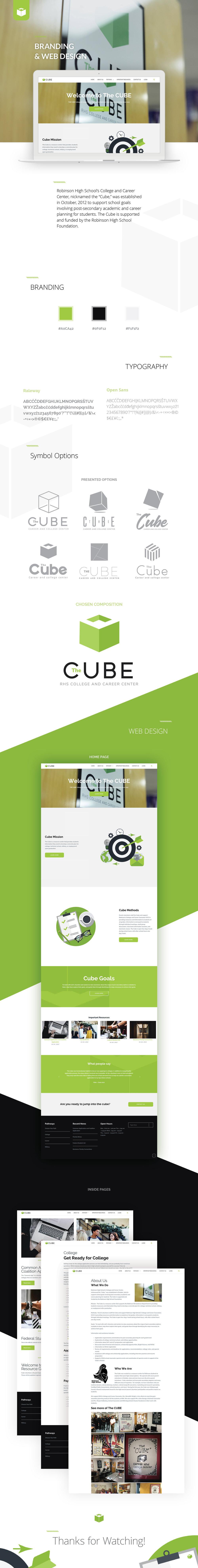 cube_Presentation_2.jpg