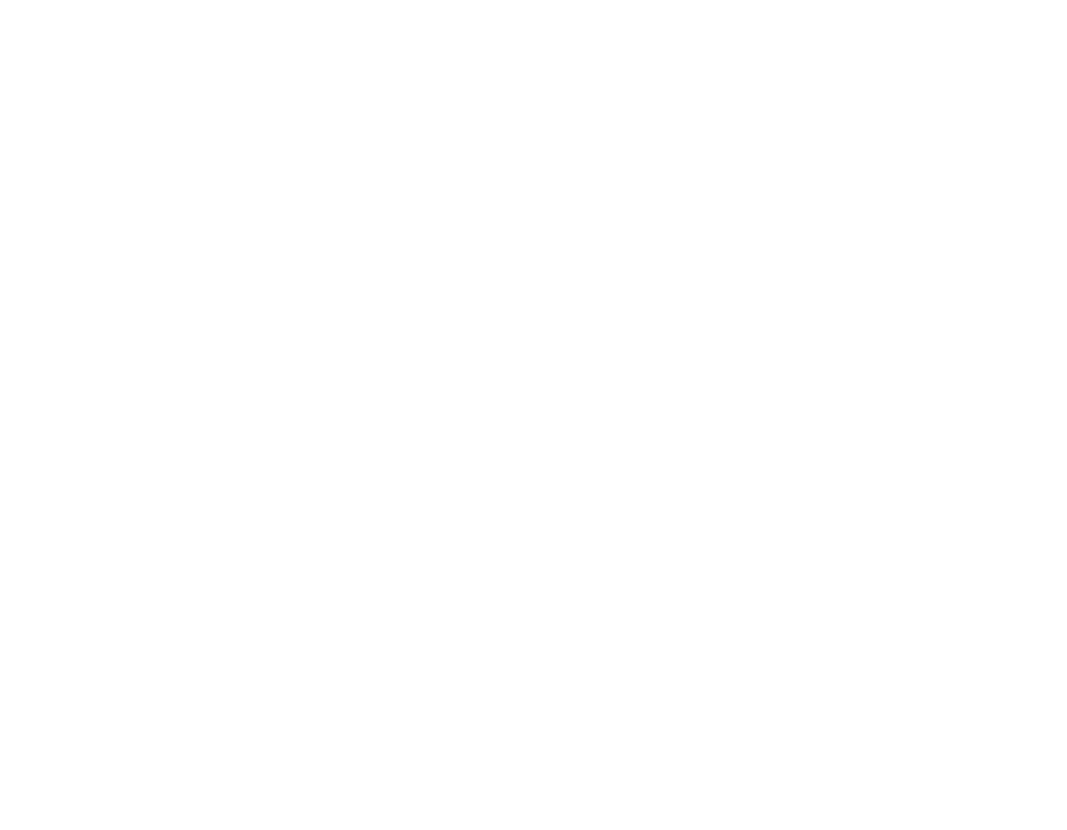 Vital North Creative