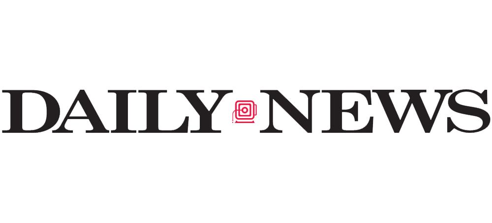 New York Daily News.jpg