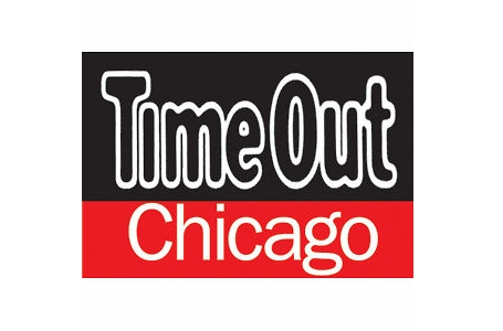 Time Out Chicago.jpg