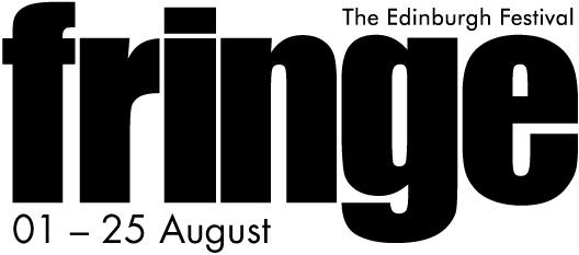 2014_Fringe-logo-withdate_No-Year__web_flatblack.jpg