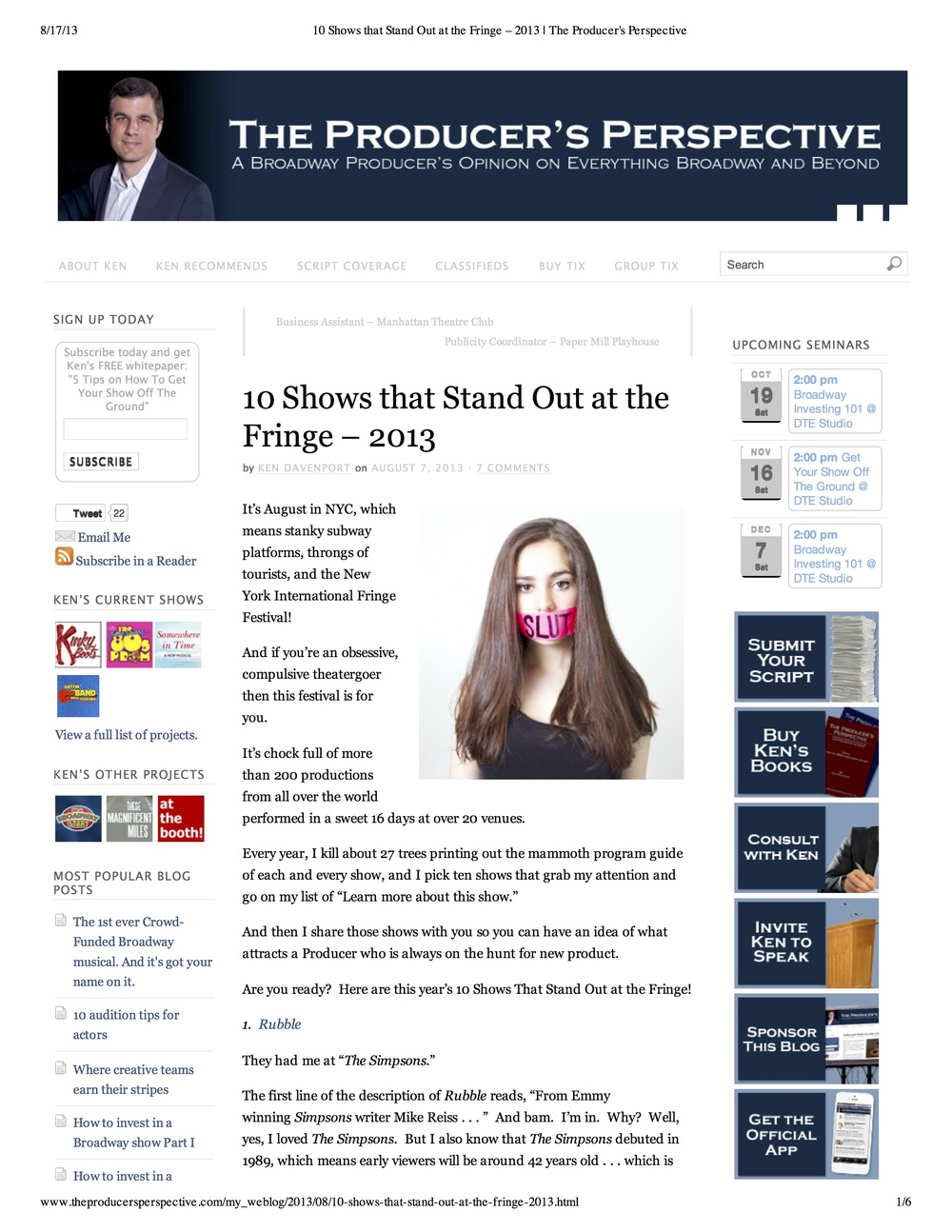 NIA - Ken Davenport - 10 Shows that Stand Out at the Fringe – 2013 _ The Producer's Perspective.jpg