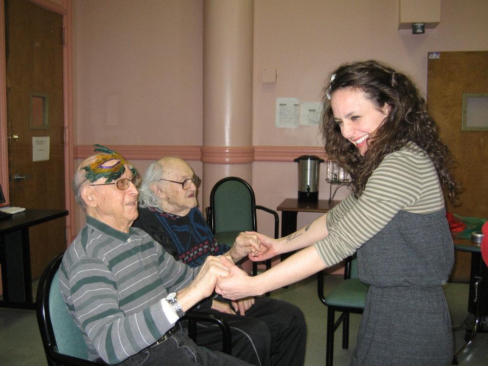 Hager.Dementia Program.JPG