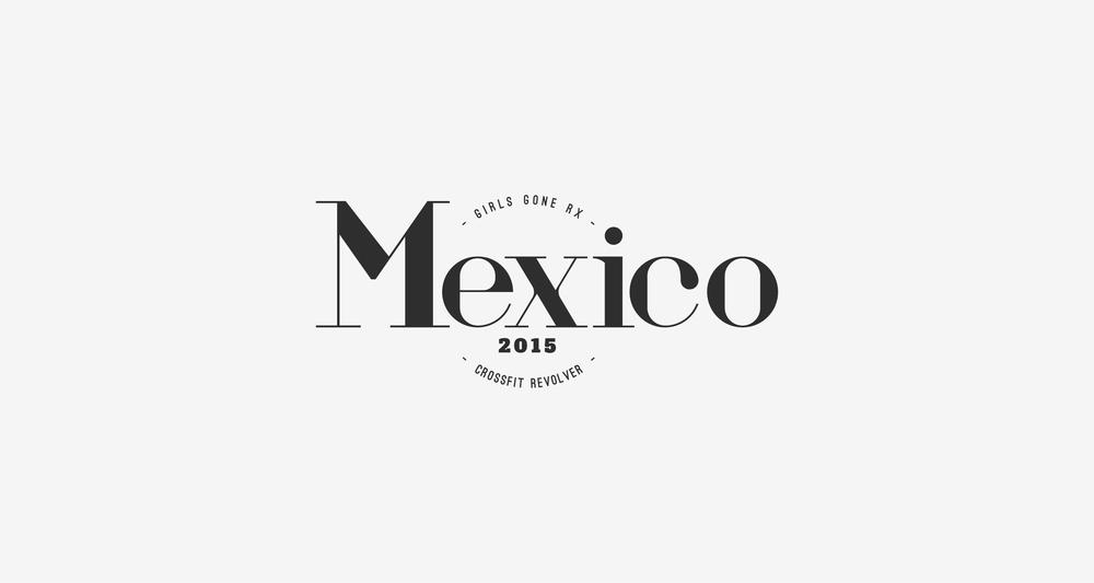 2016_badges11.jpg