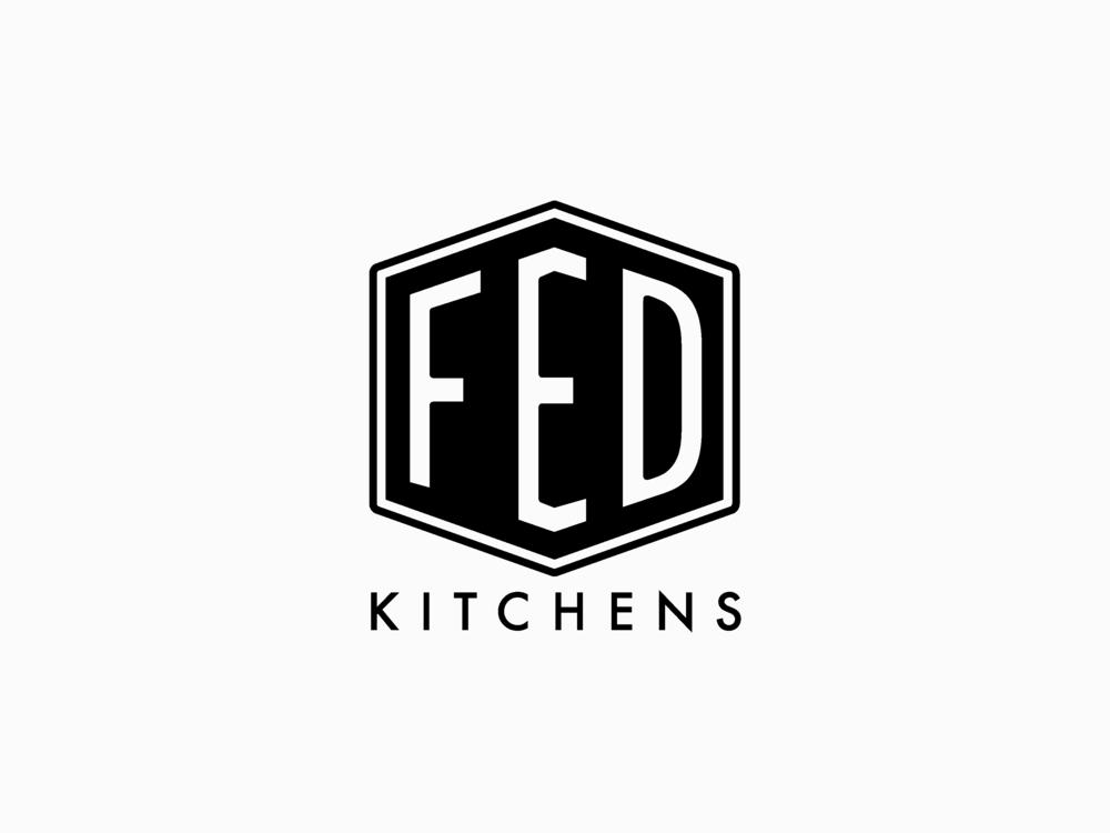 2017_southofbelmar_logo_design4.png