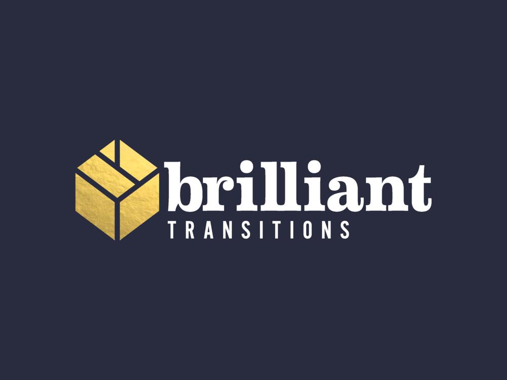 2017_southofbelmar_logo_design3.png