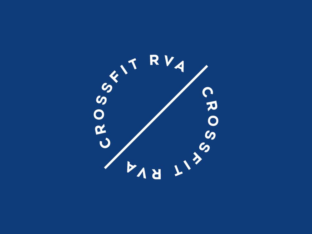 2017_southofbelmar_logo_design7.png