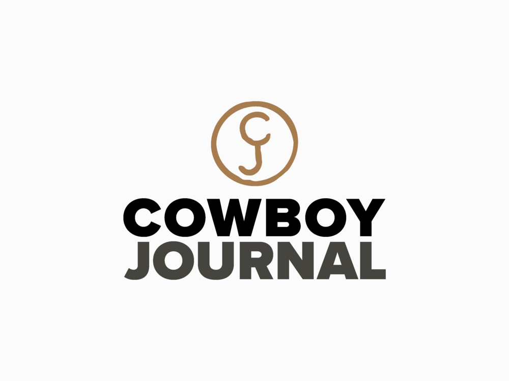 2017_southofbelmar_cowboyjournal_logo.png