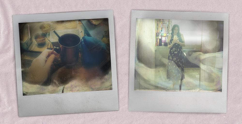 First_Polaroids_FASH.jpg