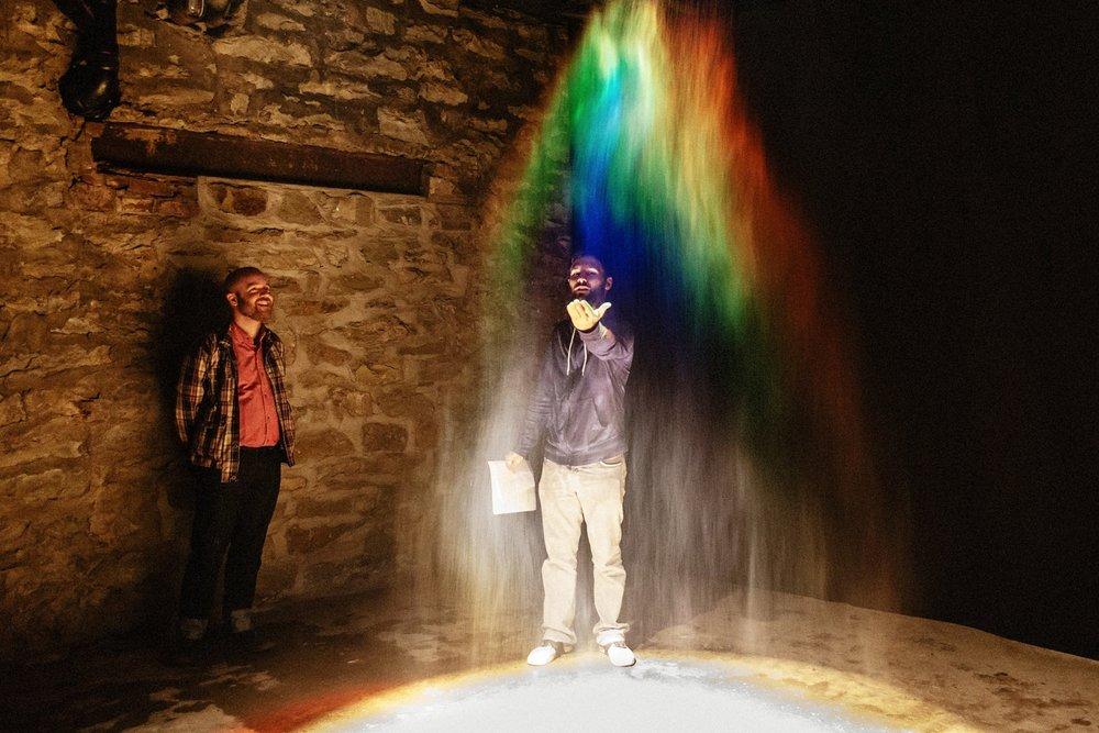 wdim_rainbow.jpg