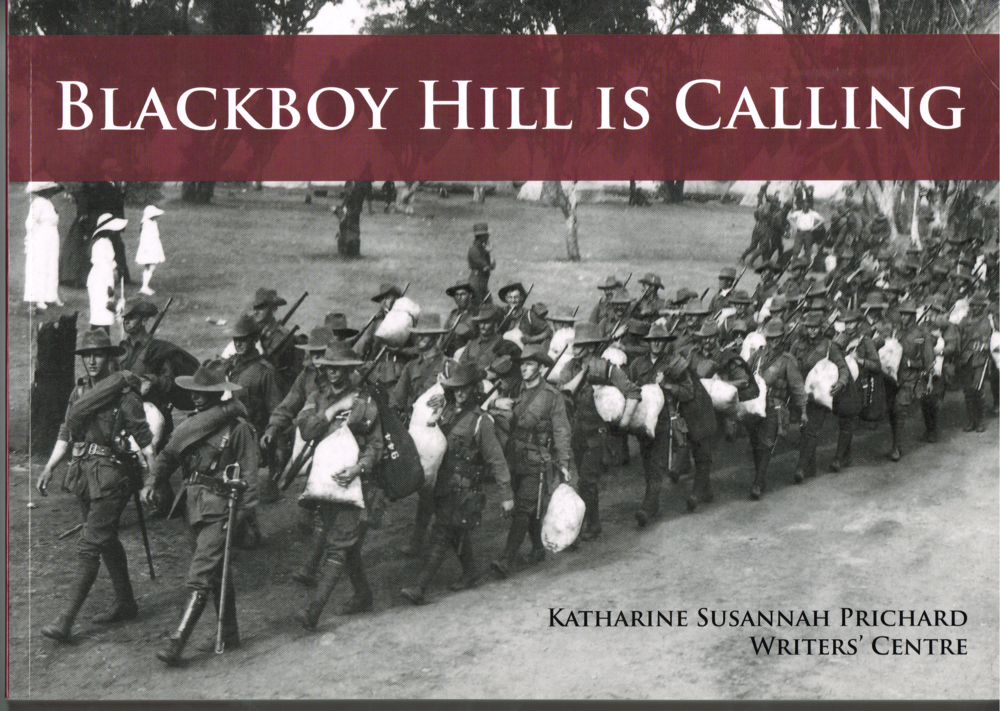 Blackboy-Hill-Is-Calling