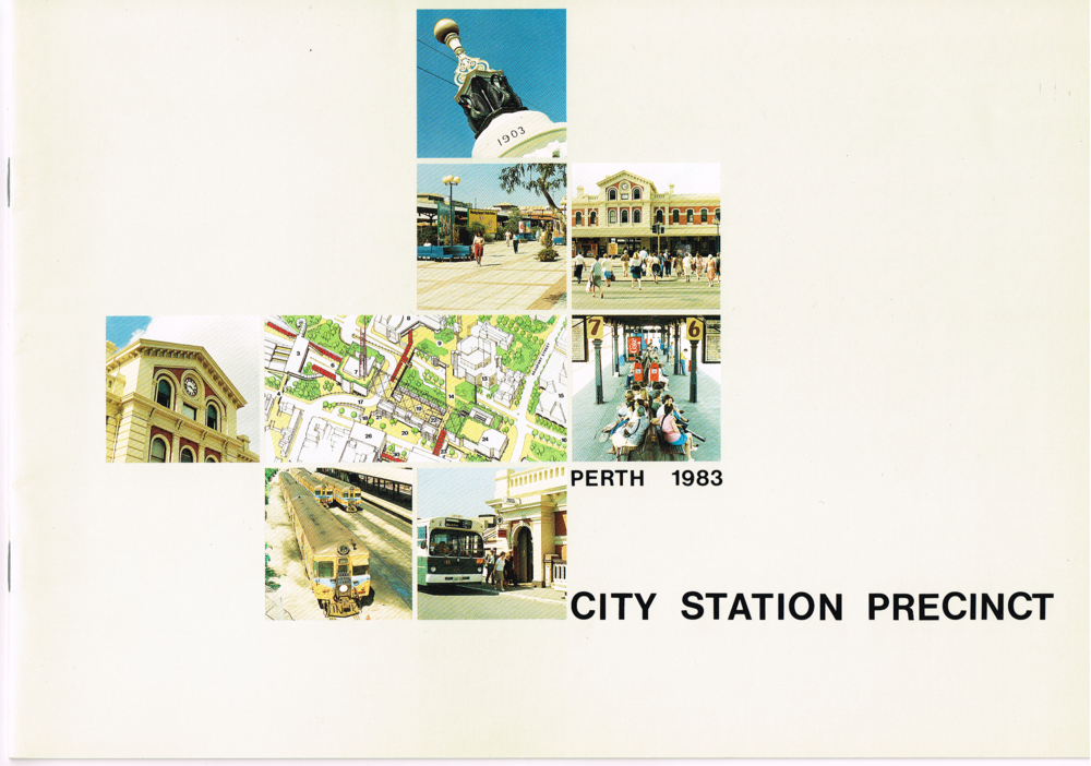 City-Station-Precinct-Perth-1983