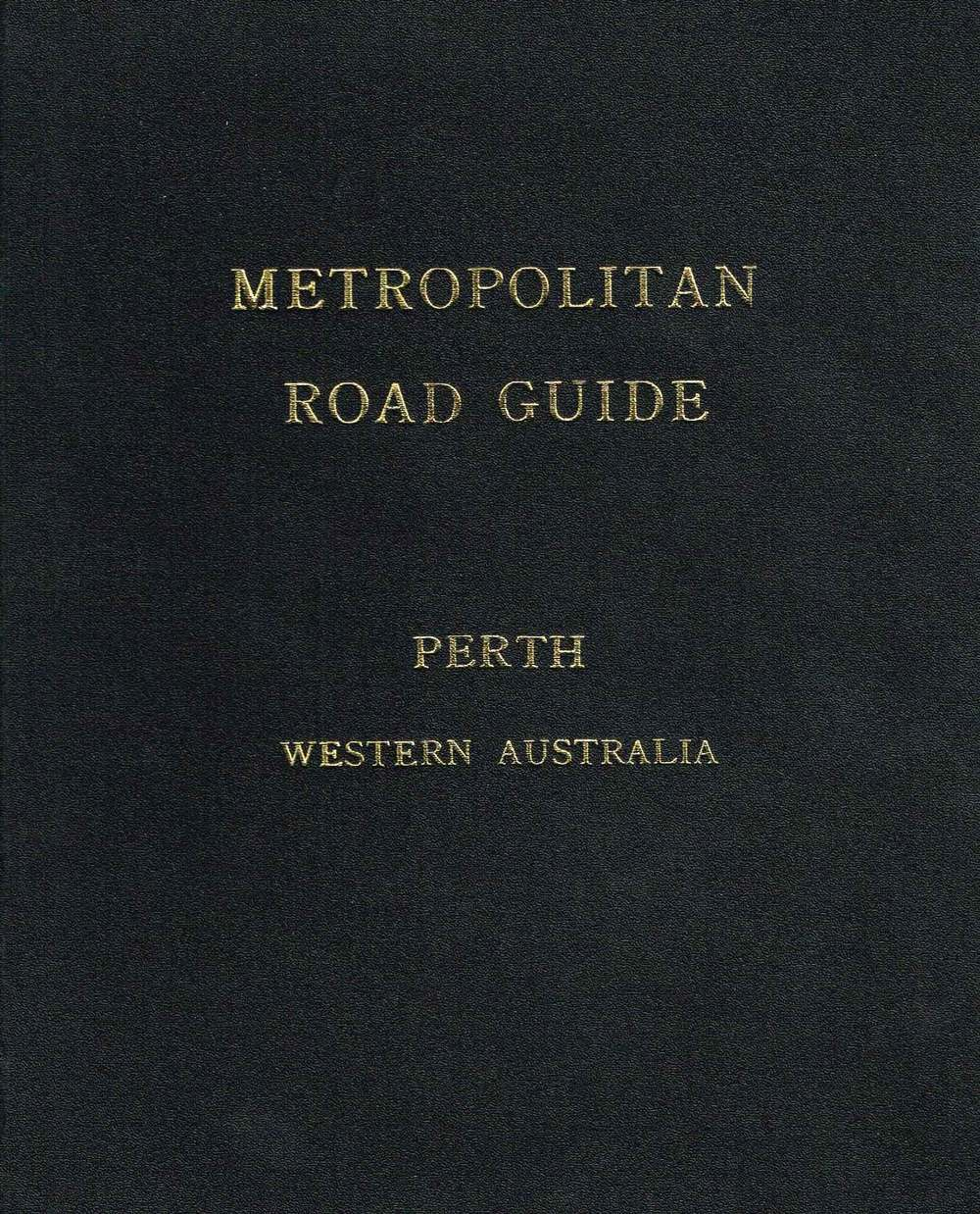 Perth-Metro-Road-Guide