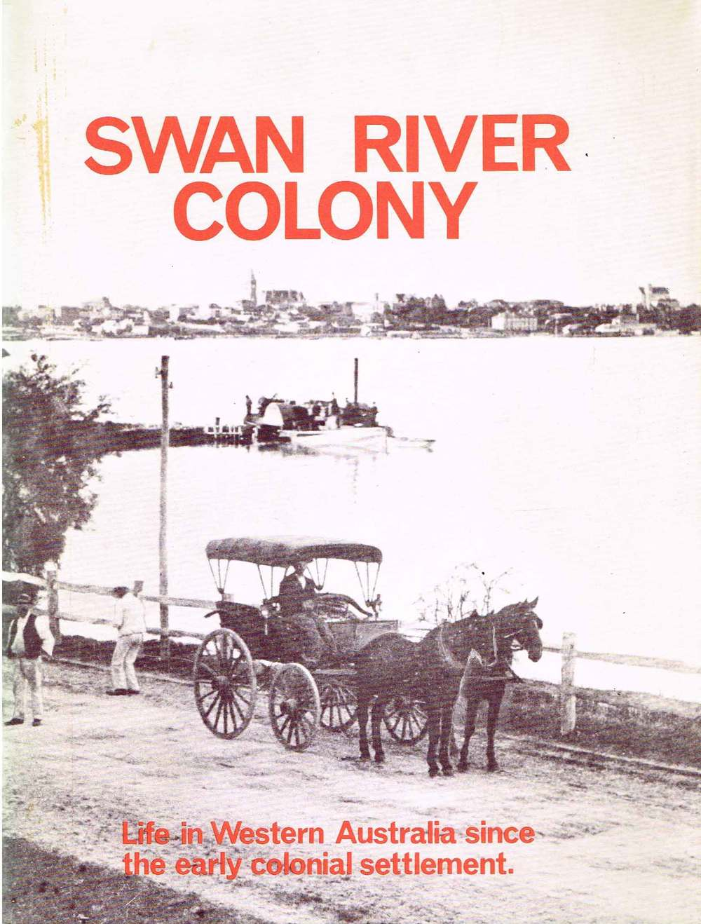Swan-River-Colony