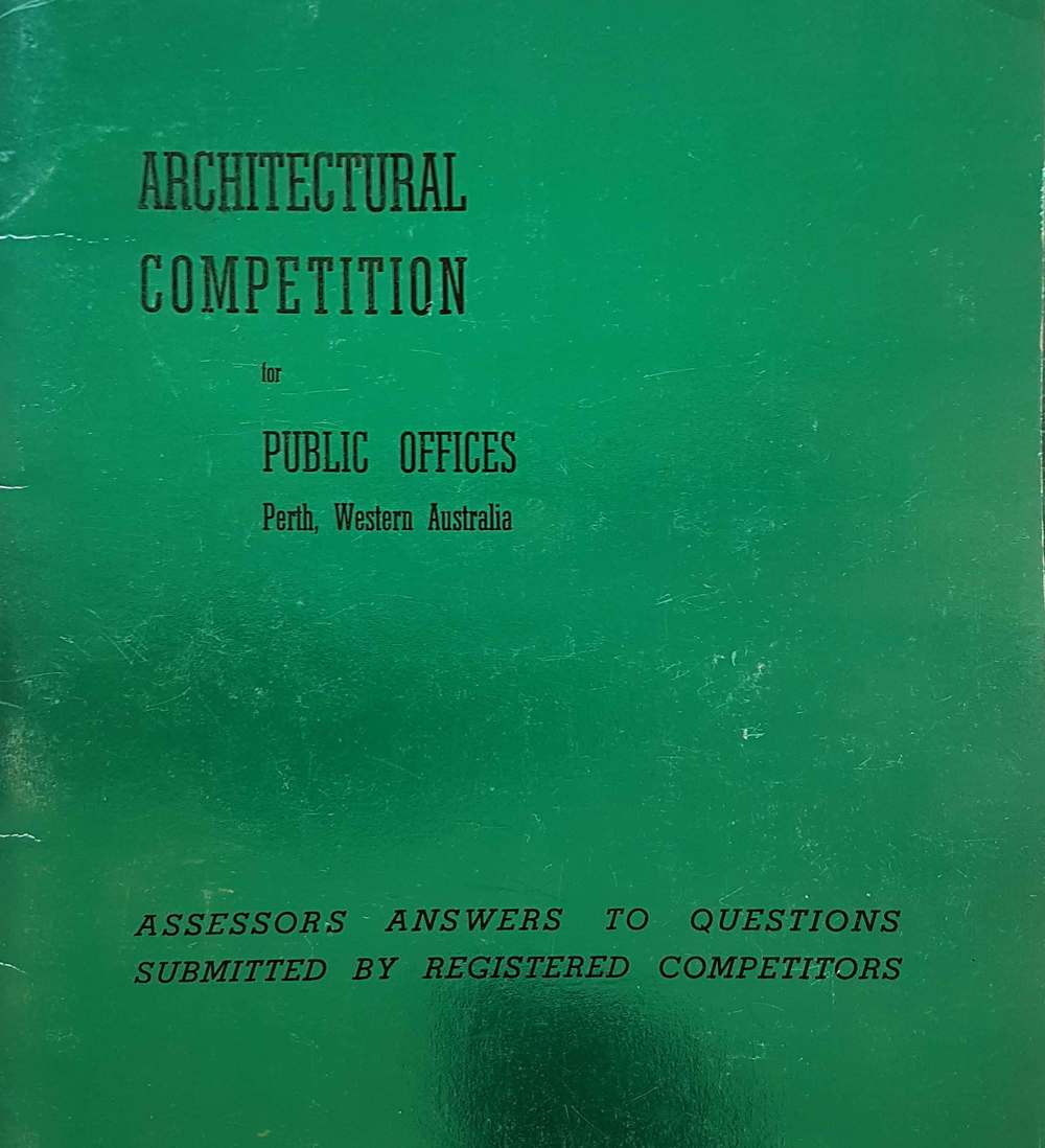 Architectural-Competition