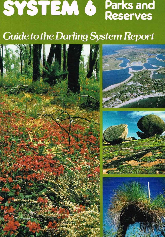 System-6-Parks-Reserves