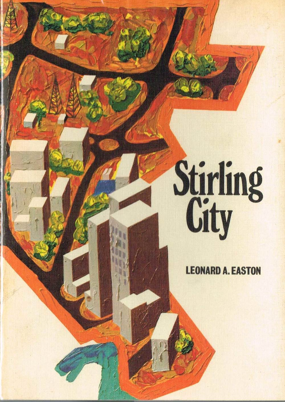 Stirling-City