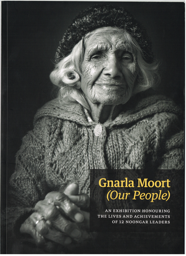 Gnaarla-Moort-Our-People