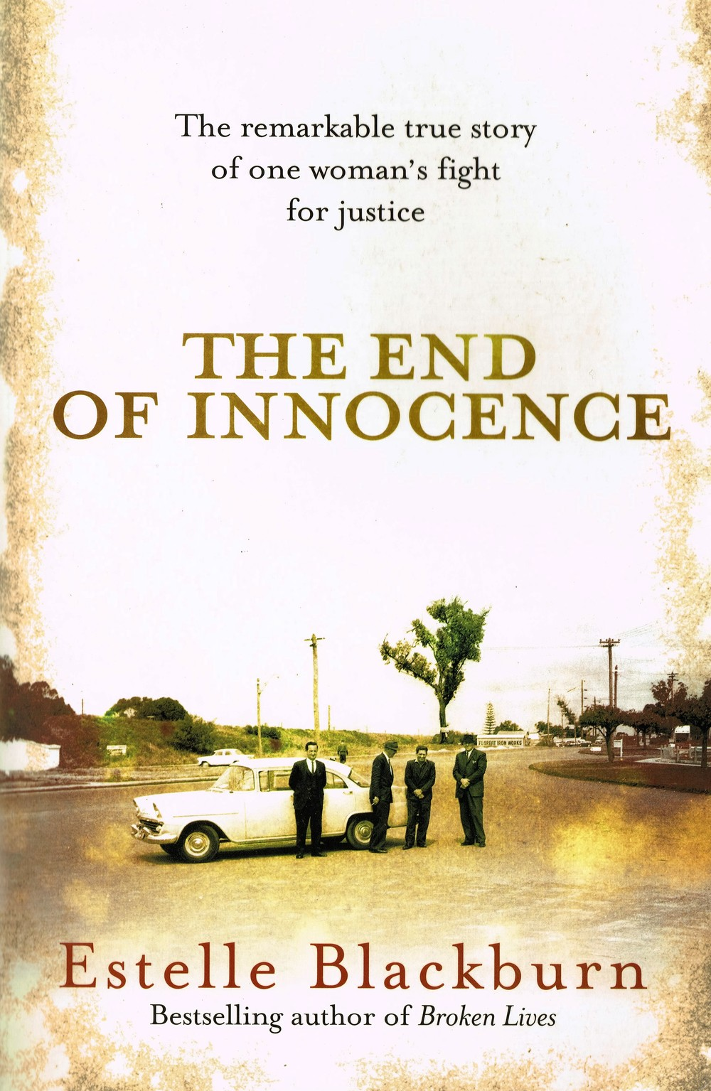 The-End-of-Innocence
