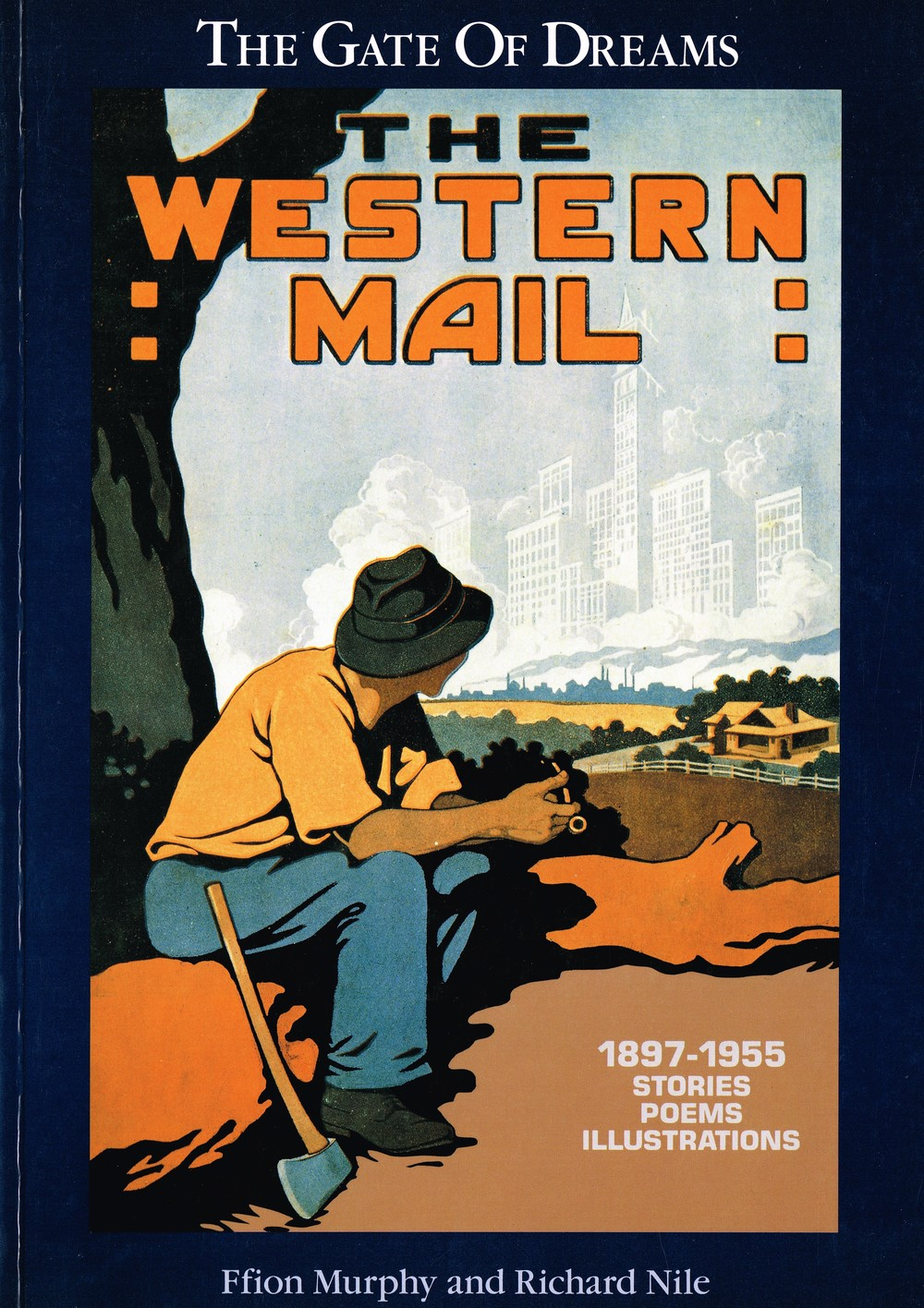 The-Western-Mail