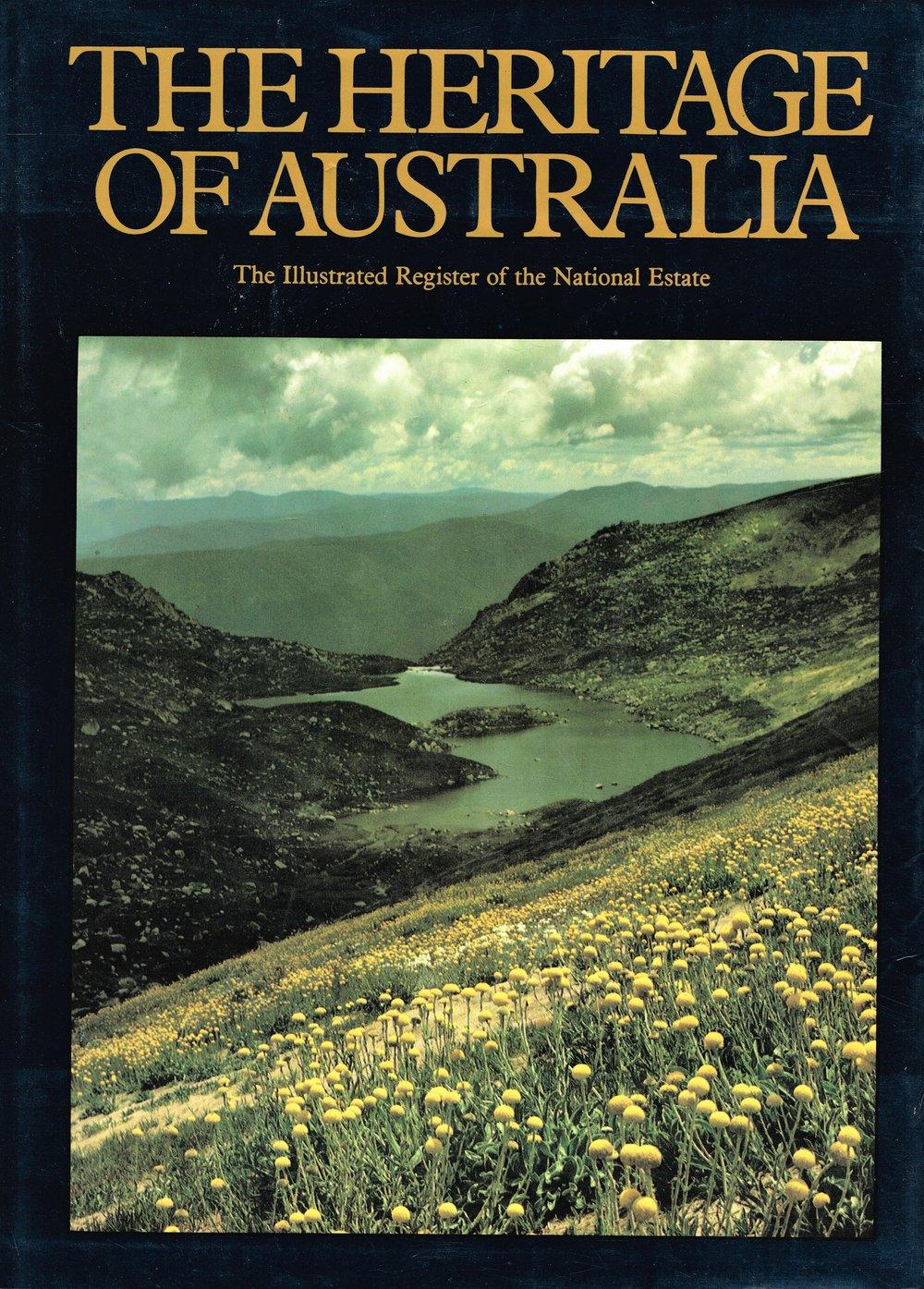 The Heritage of Australia.jpeg