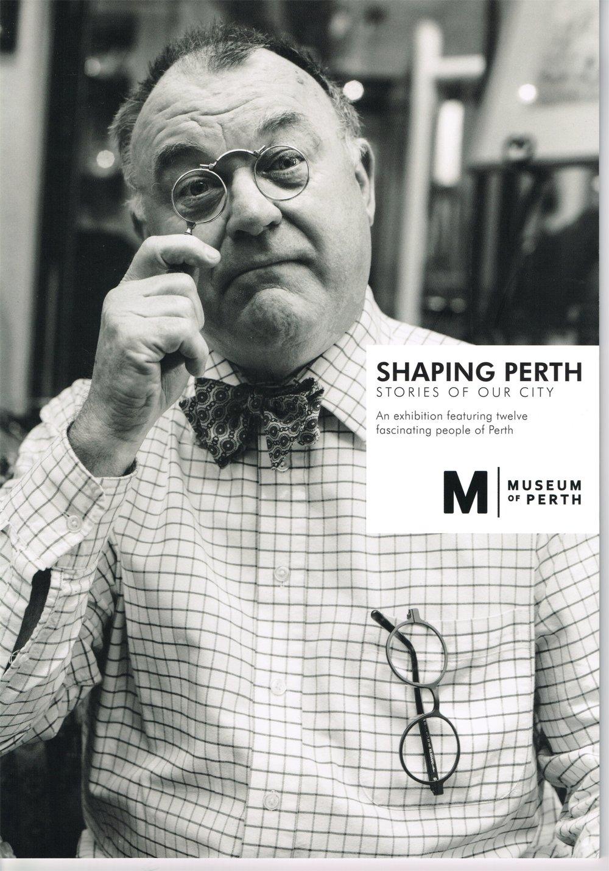 Shaping Perth (2016).jpg