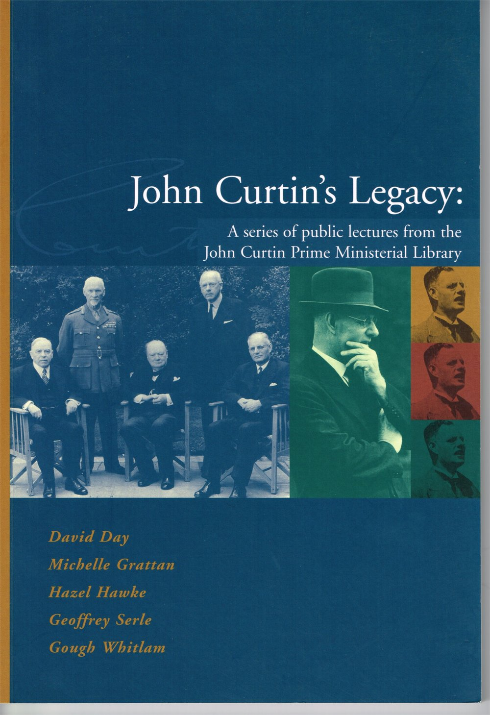 John Curtin's Legacy (2000).jpg