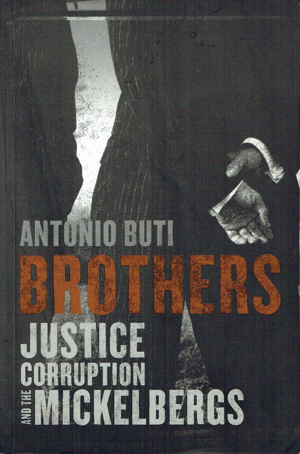 BrothersJusticeCorruptionAndTheMickelbergs.jpg