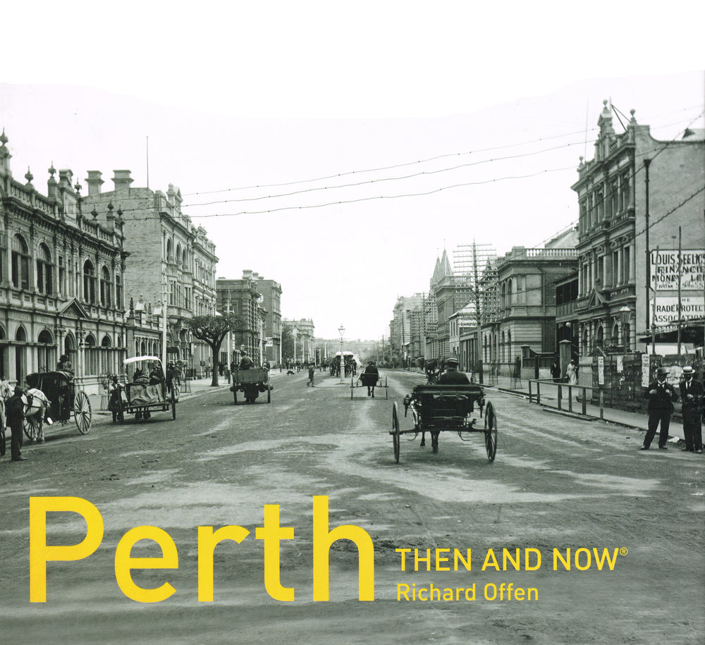 Perth then and now_small.jpg