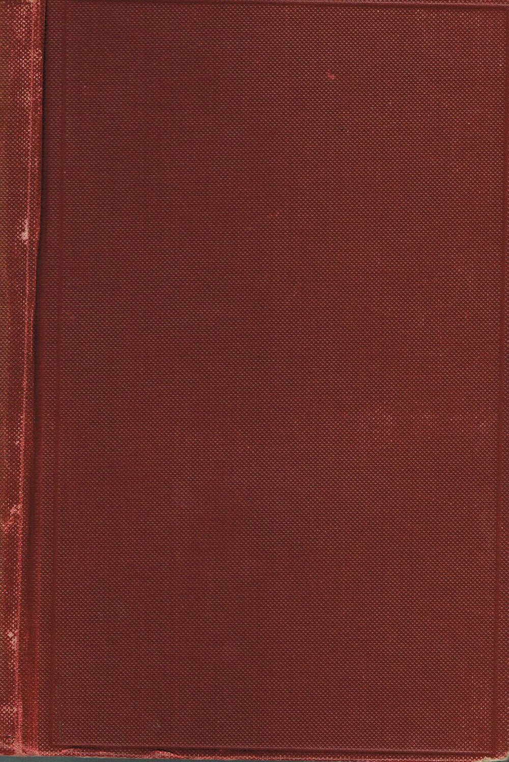 Official History of Australia in the War of 1914 - 18 : Photographic record of the war NA