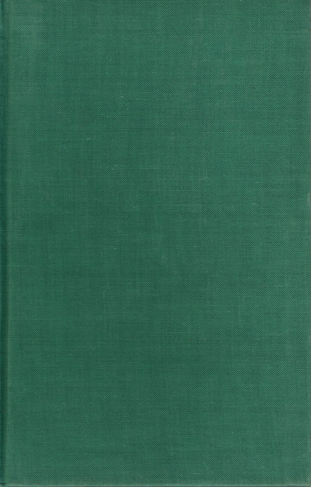 Canberra : A nation's capital Edited by H. L. White