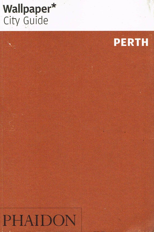 Wallpaper City Guide : Perth Wallpaper