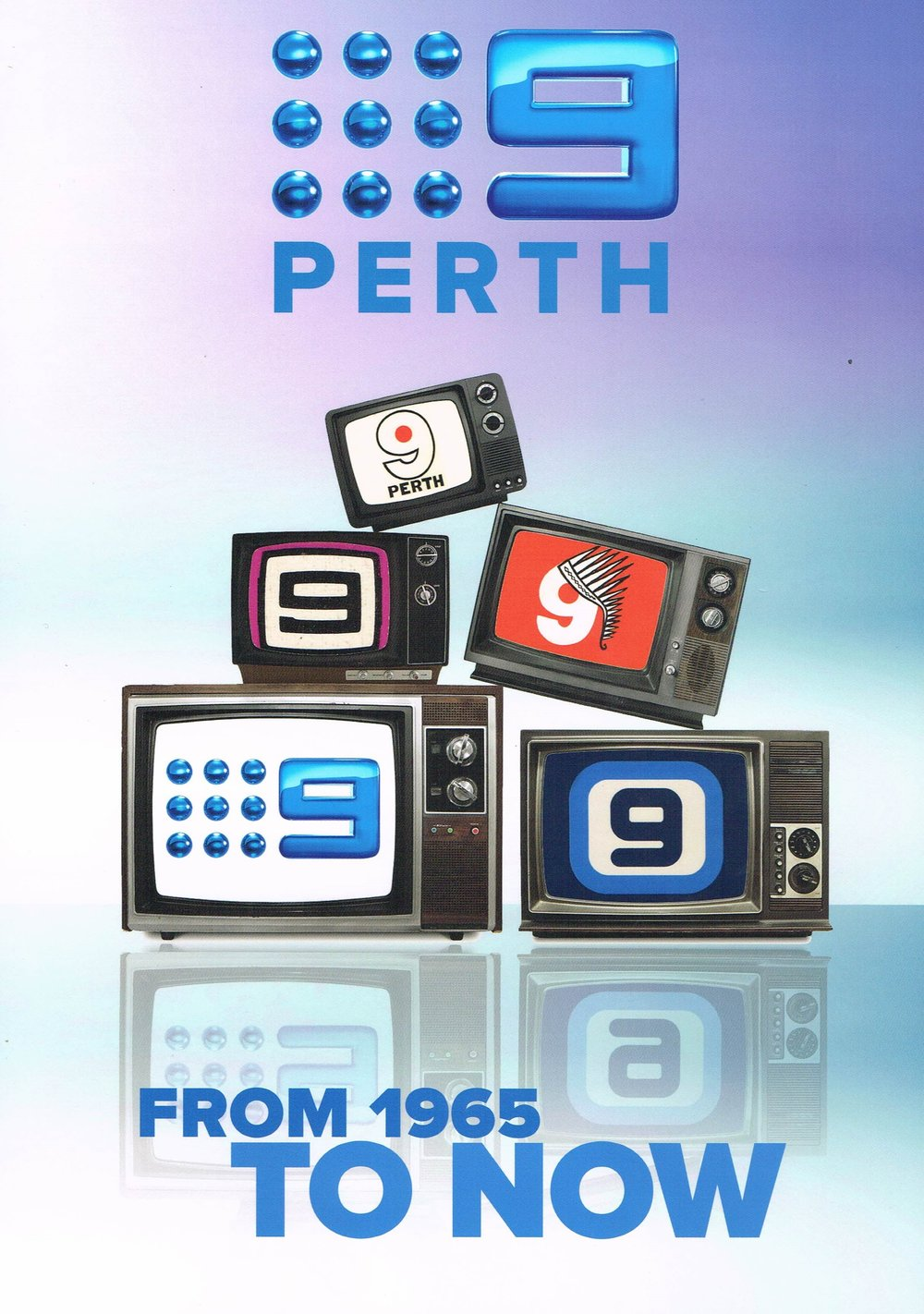9 Perth from 1965 to now.jpg