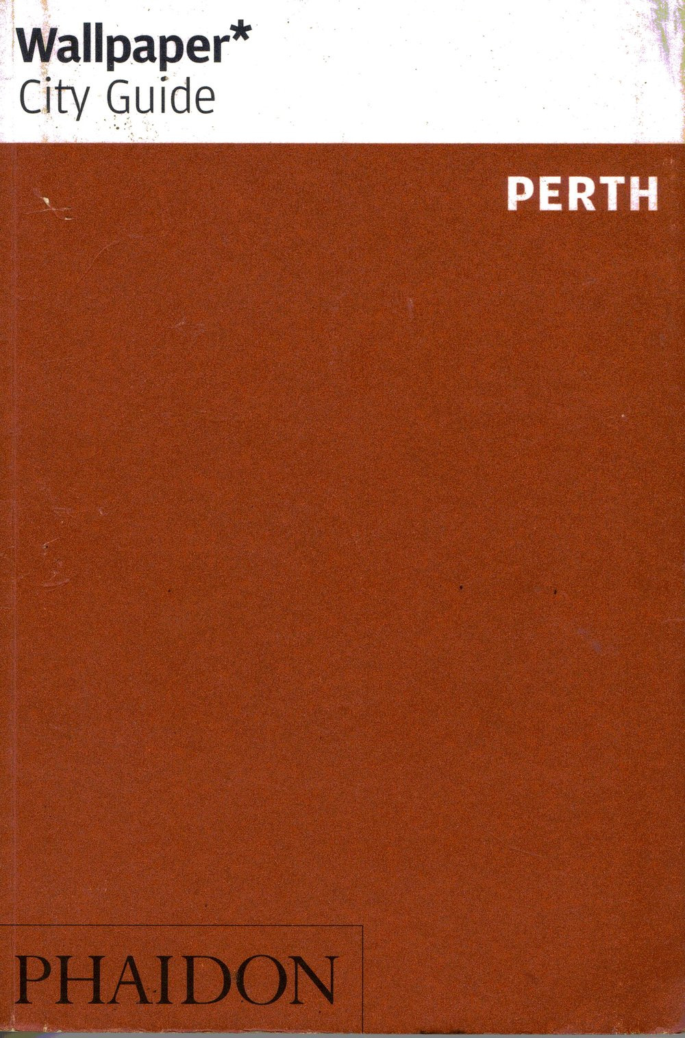 Wallpaper+City+Guide+Perth.jpg