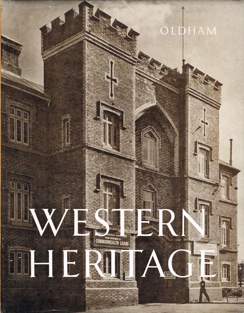 Western Heritage.jpg