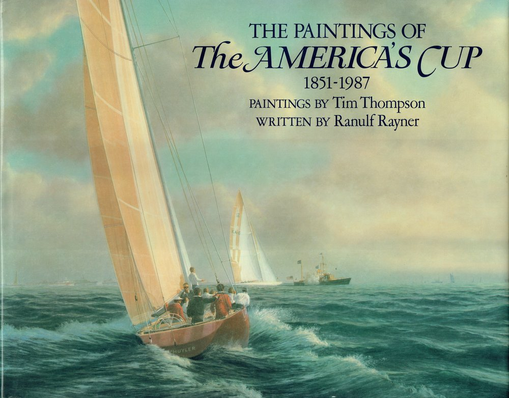 The Paintings of the America's Cup.jpg