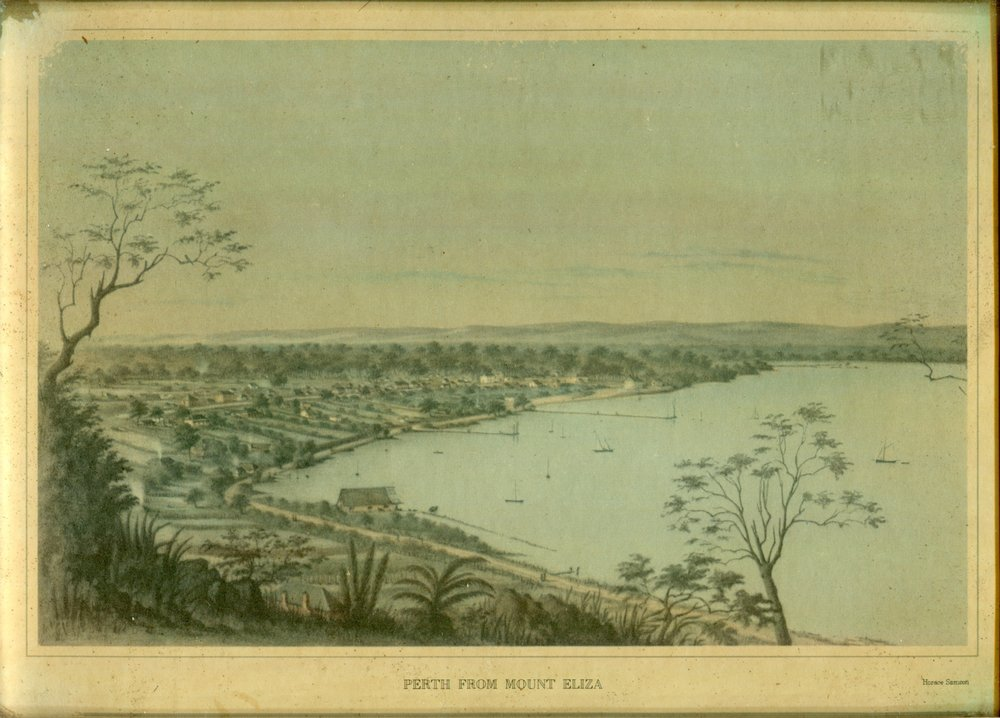 Perth from Mt Eliza.jpg