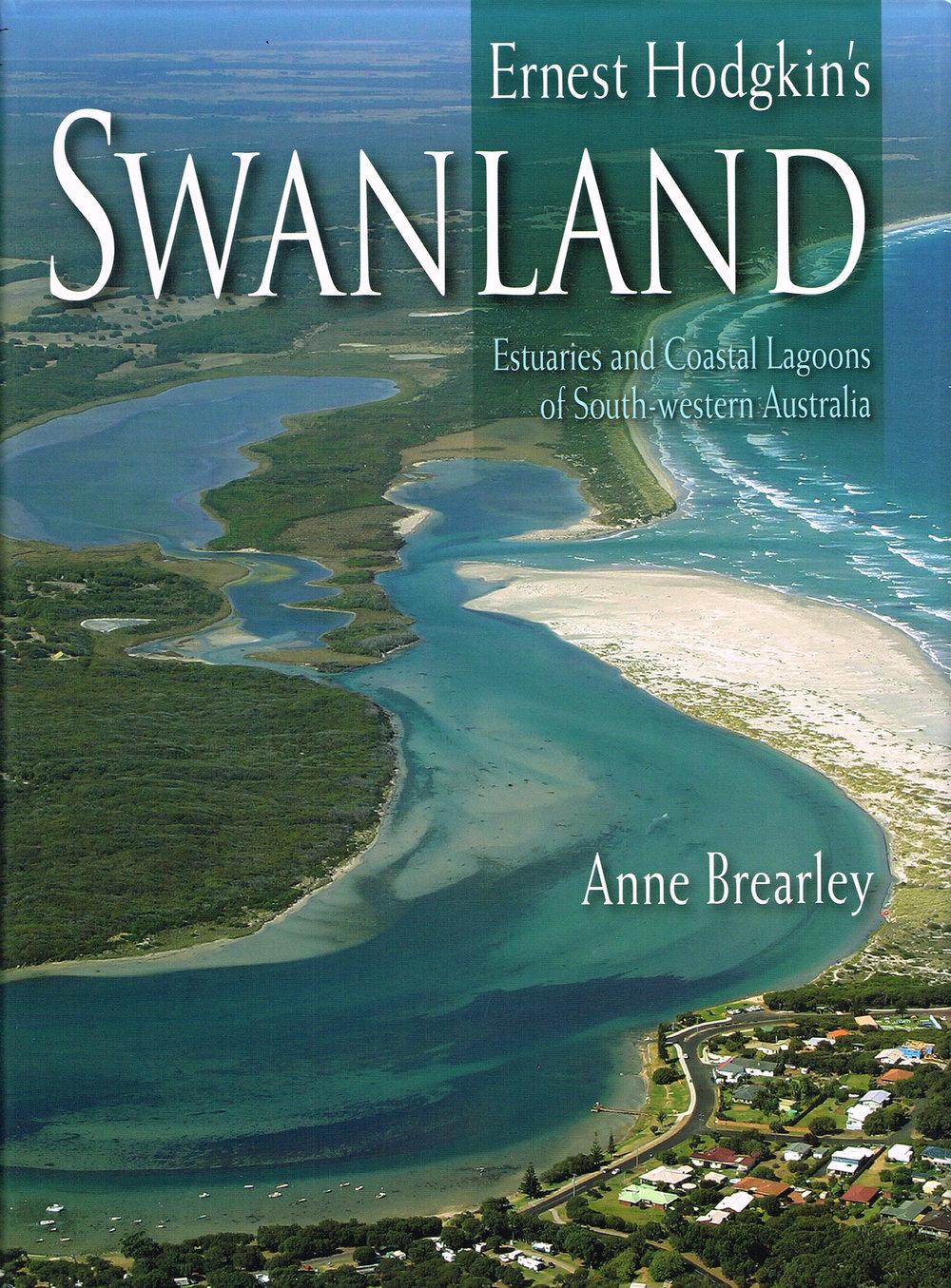 Swanland.jpg