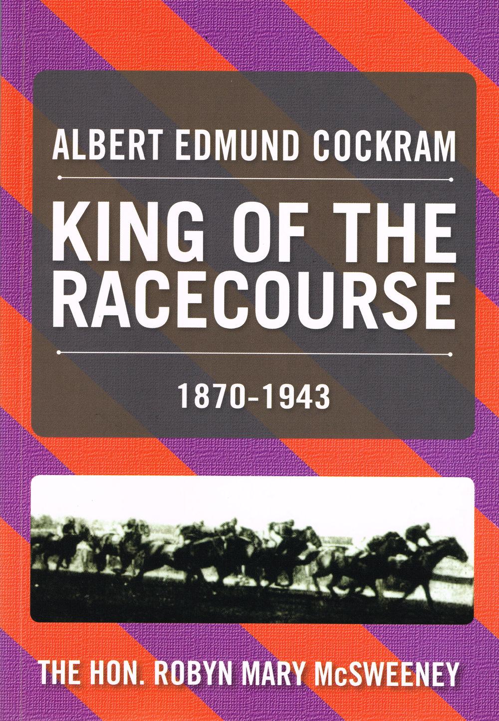 King_of_the Racecourse.jpg