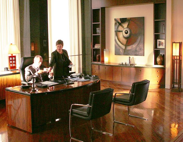 Arco Pres Office.jpg