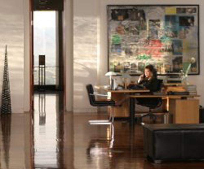 Lobby Ex Office.jpg