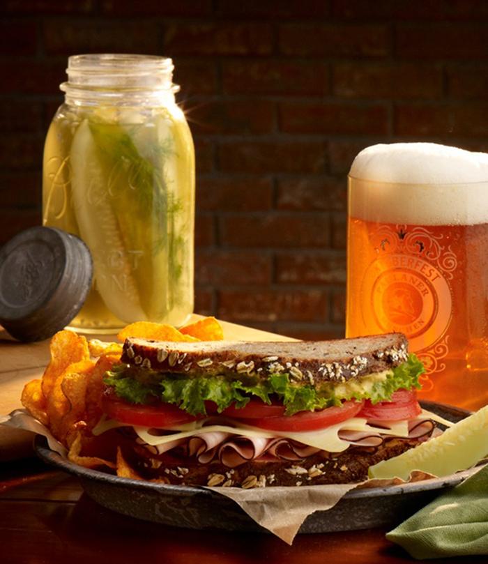 Ham Sandwich w Beer.jpg