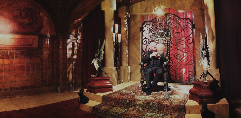 Malcom on the Throne.jpg