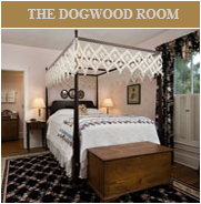 The DogWood Room.jpg