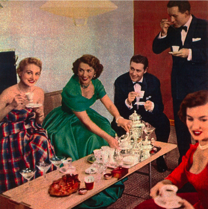 esquire-vintage-dinner-party.jpg