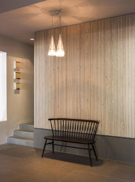timber strips panelling.jpg