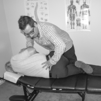 queenstown chiropractic adjustment.jpg