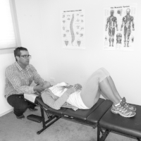 chiropractor queenstown.jpg