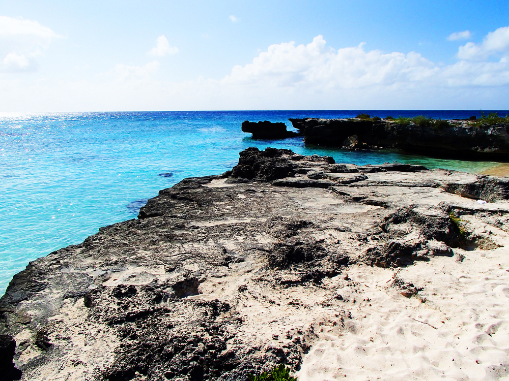 Smith Cove Cayman