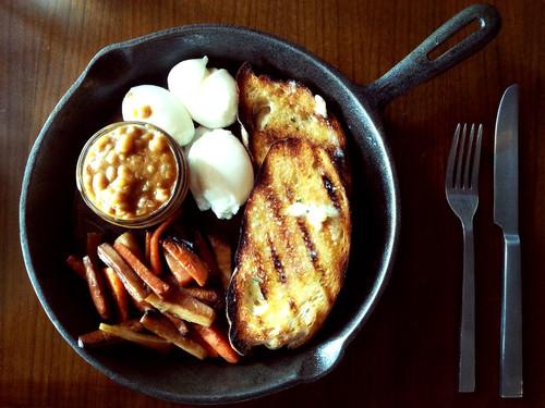 Craft_Full_English_Breakfast_Cayman
